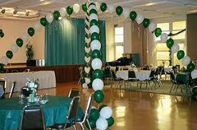 balloon delivery westchester ny balloon world new rochelle ny 914 381 1975