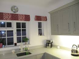 kitchen blinds ideas kitchen blinds for kitchen windows and 15 blinds for kitchen