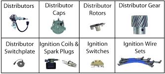 jeep wrangler tj ignition parts u002797 u002706 quadratec