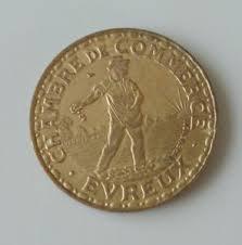 chambre du commerce evreux monnaie chambre de commerce evreux 2 francs 1922 et superbe ebay