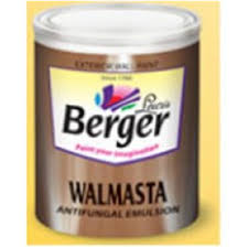 buy berger paints walmasta at best rates in india happho