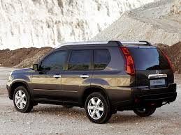 nissan altima 2015 price in pakistan nissan x trail review and photos