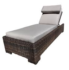 outdoor double chaise lounge chairs home design ideas