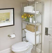 space saving ideas for small bathrooms beautiful maximizing space in a small bathroom dadka modern home