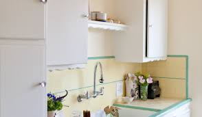cleaning grease off kitchen cabinets cabinet gratifying solid wood cabinets home depot winsome wood