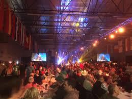 finegold country rock for saskatchewan cabarets dances u0026 events