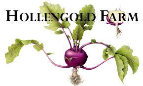 food u2014 hollengold farm
