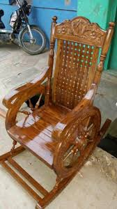 Wood Furniture Manufacturers In India Wood Finishinglatest Design Maark Trendz 9677833337 In