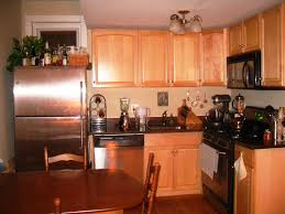Small Kitchen Designs On A Budget by Kitchen Makeovers Photos Ideas