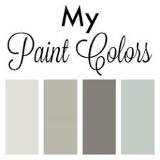 guest room color upstairs faux planking paint color homburg