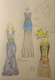 fashion vogasm