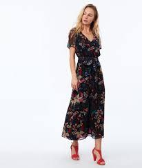 etam robe de chambre prêt à porter nouveautés large choix vêtements sur etam