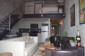 loft home decor the sims 3 urban loft house youtube clipgoo