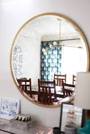 Round Mirrors 229 Best Round Mirrors Images On Pinterest Round Mirrors Circle