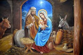 nativity pictures nativity with manger by dashinvaine on deviantart