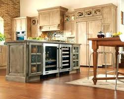 kitchen cabinets in oakland ca kitchen cabinets oakland ca francecity info