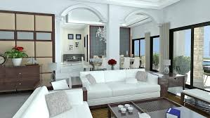 3d design software for home interiors free 3d house design software home design unthinkable