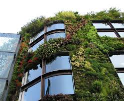 green home design ideas 24 green design ideas inspired by nature bored panda