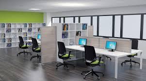 accessoire bureau luxe nouveau accessoires bureau design luxe accueil idées de décoration