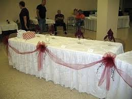 tablecloths and chair covers tablecloths chair covers skirting overlays chair bows