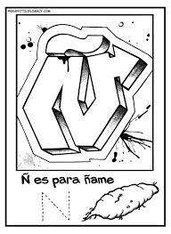 spanish culture coloring pages spanish coloring pages spanish