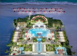 Mansions by The Mansions At Acqualina U2022 786 229 7999