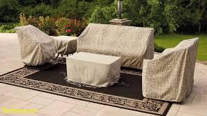 Patio Furniture Sale Ottawa Outdoor Patio Furniture Cushions Sale Archives