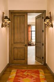 Solid Hardwood Interior Doors Picking Interior Doors For Your Home Tips From Our Door Division