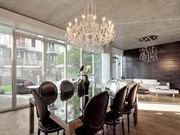 Dining Room Light Fixtures Modern by Furniture 81 French Country House Exquisite 20 Different