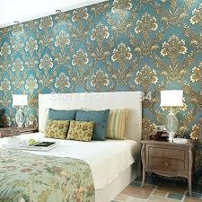 damask home decor damask home decor pare dec white damask vinyl home decor fabric