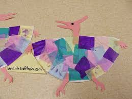 themed arts and crafts best 25 dinosaur projects ideas on dinosaur