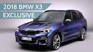 bmw x3 0 60 2018 bmw x3 review accelerates from 0 60 mph only 4 6 seconds