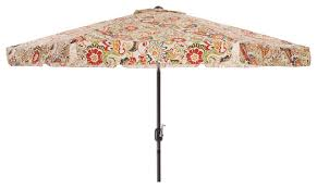Overstock Patio Umbrella Charming Houzz Kitchens Contemporary 16 Patio Umbrella