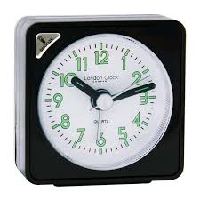 New Jersey travel alarm clocks images Lc designs webbs jewellers jpg