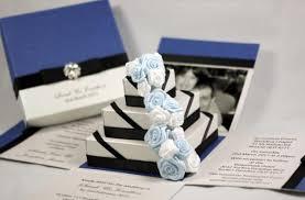 box wedding invitations explosion box wedding invitations 13 nationtrendz