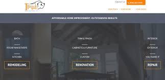illinado llc va home remodeling renovation and repair