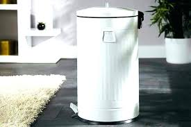 poubelle cuisine blanche poubelle cuisine blanche poubelle 50l cuisine poubelle cuisine ikea