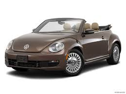 review vw u0027s beetle dune 100 bmw volkswagen bug vw golf vs bmw 1 series premium