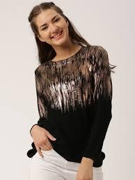 winter wear for women buy womens winter wear online myntra