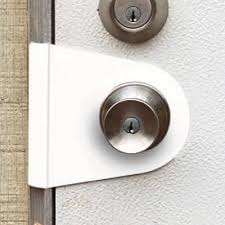 Exterior Doors Mobile Homes Mobile Home Exterior Doors Manufactured Home And Mobile Floor