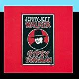 Navajo Rug Song Jerry Jeff Walker Navajo Rug Amazon Com Music