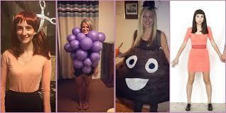 emoji costume diy emoji costumes for lifestyle au