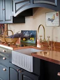 Black Glazed Kitchen Cabinets Black Kitchen Cabinets