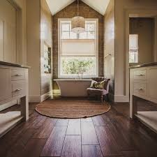 master bathroom archives schroeder carpet