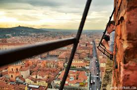 Itineraries Turismo Bergamo by Best Thing To Do In Bologna