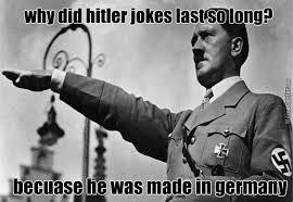 German Meme - german engineering at its finest by mega8apollo meme center