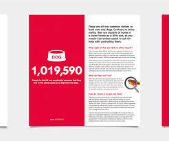 home based graphic design jobs uk beaphar fiprotec 2idesign campaign branding