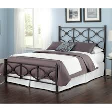 bedrooms stunning rod iron beds affordable bedroom sets cheap large size of bedrooms stunning rod iron beds affordable bedroom sets cheap furniture stores wrought