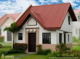 small bungalow homes pics for philippine houses bungalow house designs