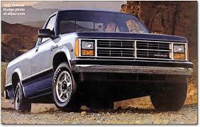 dodge dakota 2012 dodge dakota mid sized trucks 1987 1996